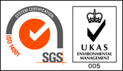 sgs_iso_14001_with_ukas_tcl